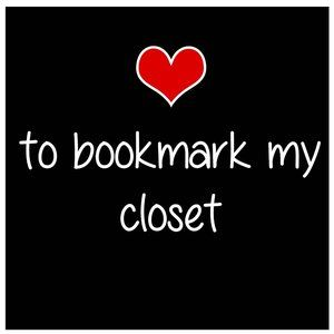 Other - LIKE THIS LISTING TO BOOKMARK